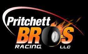 Pritchett Brothers Racing
