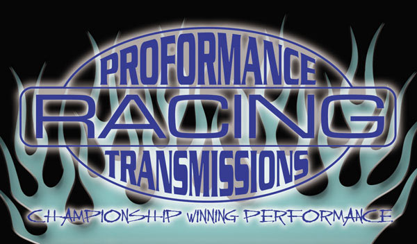 Proformance Racing Transmissions